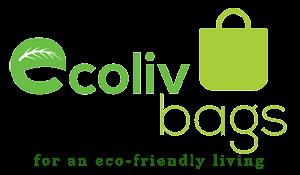 Ecolivbags Logo